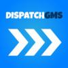 DispatchGMS