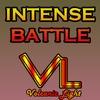 Intense Battle