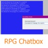 RPG Chat