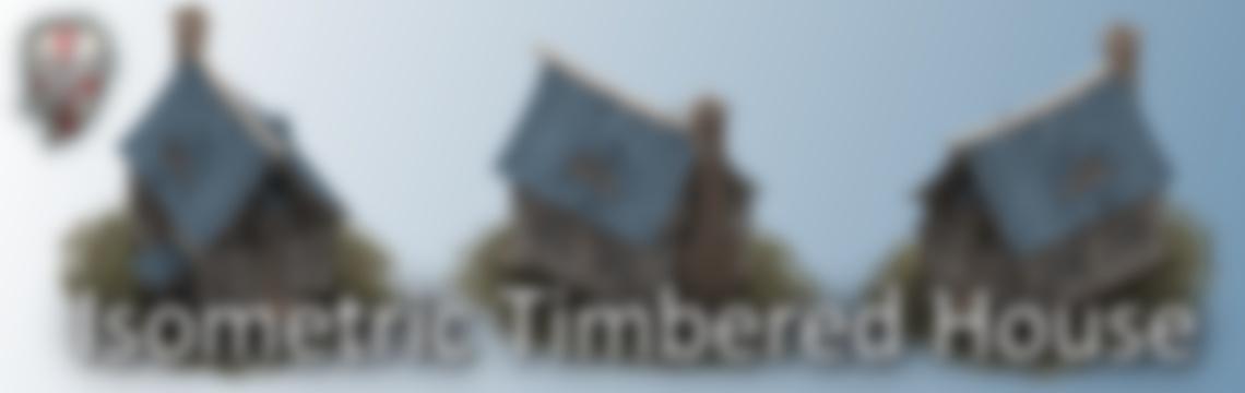 1461701495 blur