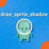 Draw Sprite Shadow