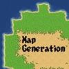 Fractal and Random generation
