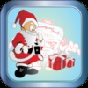 Santa VS Zombies