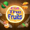 Cut the Fruits