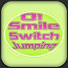 Smile Switch Jumping