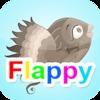 Flappy Sparrow