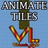 Animate Tiles