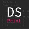 DS Print
