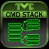 TMC Command Stack