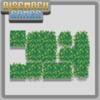 Grass tilesheet 1