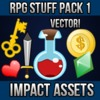 RPG Stuff Pack 1