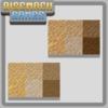 Sand Tiles Pack