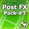 PostFx Pack 3