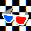 Stereo3D Shader