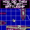 HDTDT - Battleship