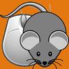 Multi_Mouse