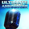 Ultimate Announcer Voice pack