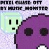 Pixel Chase OST