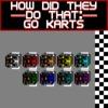 HDTDT - Go Karts