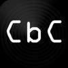 CbC Text