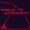 Angle to Intercept