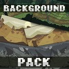 Background Pack - pixel art