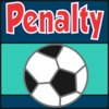 Penalty Mania - Golden Edition