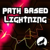 Path Based Lightning