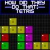 HDTDT - Tetris