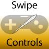 Swipe Controls