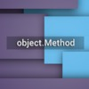 object.Method