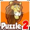Slide Puzzle 2
