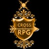 Cross RPG 2048