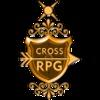 Cross RPG 2048
