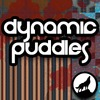 Dynamic Puddles