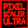 Pixel Scaler for Windows