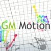 GM Motion