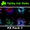 FX Pack 1