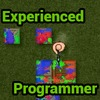 Experienced Programmer