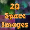 Space Images