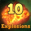 Awesome Explosions