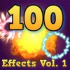 Game Effects Vol. 1