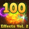 Game Effects Vol. 2
