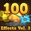 Game Effects Vol. 3