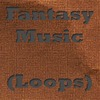 Fantasy Music Loopable