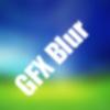 Blur Pack