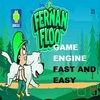 Fernanfloo Game Engine