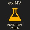 exINV - Inventory System