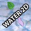 Advanced Water 2D