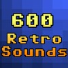 Huge Retro Sounds Pack